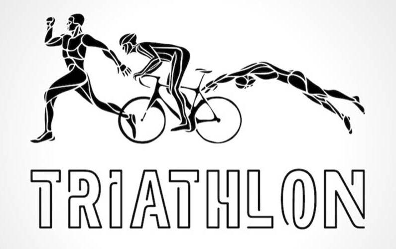 triathlon_BW_500x800New