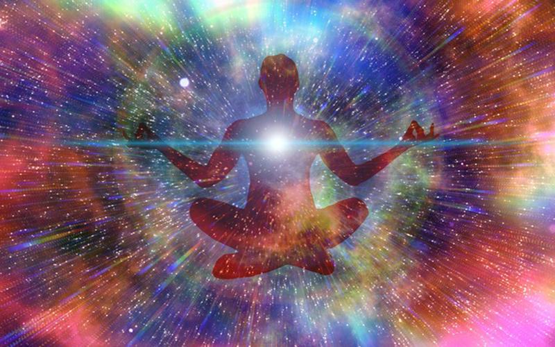 Spiritual health1