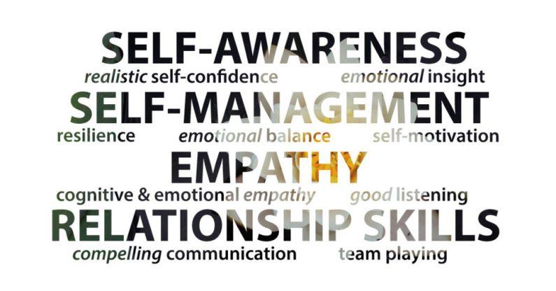 emotional health, emotional intelligence